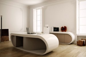 practicality in office