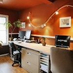 Lighting Your Way in Your Home Office