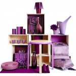 Paint your furniture colors!