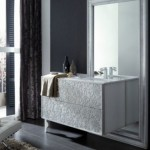 The style of your bathroom!