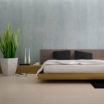 Zen Decoration: Flooded of relax your home!