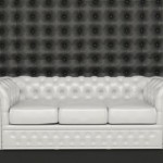 Chester Sofa: A classic British decor