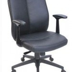 Tips To Find The Best Ergonomic Chair