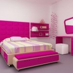 Footboards: Perfect and useful for our bedroom