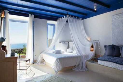 greek interior design pictures | interior inspiration online