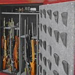 Finding the Gun Safe For Sale at Affordable Cost