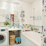 How to choose the right curtains for shower