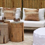 Ecological Furniture for home