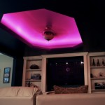 Led Accent – The Important Of Lighting