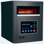 How to Choose the Best Infrared Heater for Your Home