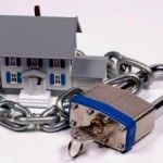 How to protect your home from thieves