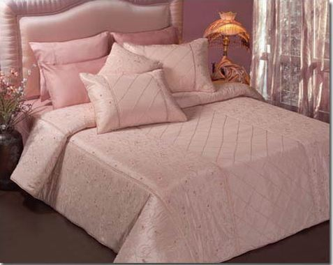 desired bed sets