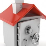DIY Home Security: Benefits and Shortcomings