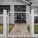 Why there is an Increased Demand for Electric Gates?