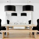 Add Modern Lighting to Your Redesign Plans