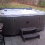 Awesome Hot Tub Installation Ideas For Your Home