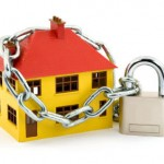 Protect your abode – Search for a reputable home security company
