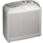How Air Filters Are Integral to Air Purifiers