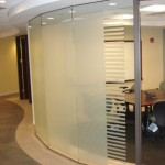 How can I use Decorative Window Film for Home and Office Space
