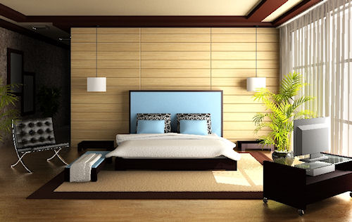 next bedroom lights types of bed lamps indoor lighting 12708