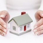 Best Home Alarm Systems Secures Dwelling