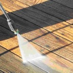 Guides on Hiring Power Washing Company for your Home