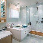 Remodel Your Bathroom with the Correct Bathroom Vanities