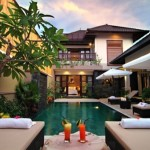 Get the Best Relaxation in Lombok with Rental Villas