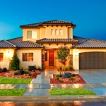 Upgrade Your Class by Procuring Stylish Homes in St. George