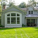 Top 3 Tips for Boosting the Curb Appeal of Your Home