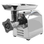 Meat Grinder Buying Guide – For All Those Who Love Minced Meat Recipes