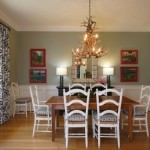 Revamping Your Interior? Consider Adding Chandeliers!