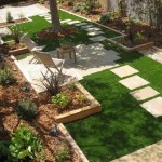 Tips for Designing the Landscape Garden of Your Dreams