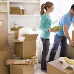 Tips for Selecting a Storage Unit