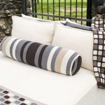 Textiles decoration for your garden