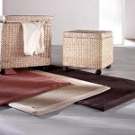 Eco friendly rugs in your home