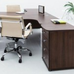 Choosing best desk for your room