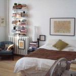 Awesome Ways to Furnish a Small Room