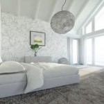 5 decorating ideas for bedroom walls