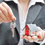 How to Select the Right Property Agent?