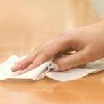 A Fast Trend of Mattress Cleaning in Toronto