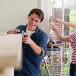 Tips for perfect renovation and complete remodeling at minimum cost and time