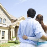 Sell your home without any stress