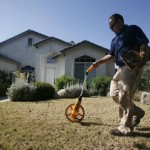 Home appraisal – helps you to earn more