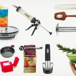 The coolest  kitchen gadgets for a modern kitchen