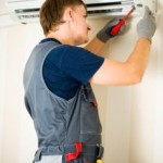 HVAC: Tips for Cleaning Your Ducts