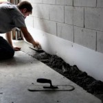 5 Reasons for Waterproofing Your Basement