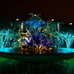 Bright Ideas For Lighting Your Garden Or Yard
