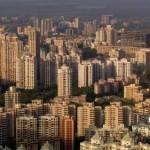 Upcoming Lavish Properties in Mumbai