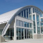 Advantages of prefabricated steel building